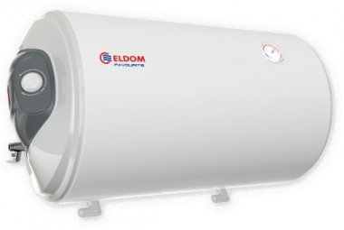 Бойлер Eldom Favourite 100 H WH10046 L