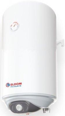 Бойлер Eldom Favourite 50 Slim WV05039