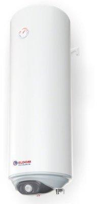 Бойлер Eldom Favourite 80 Slim WV08039