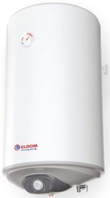 Бойлер Eldom Favourite 80 WV08046