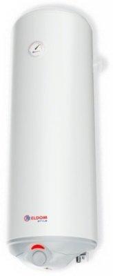 Бойлер Eldom Style Dry 80 Slim 72268WD
