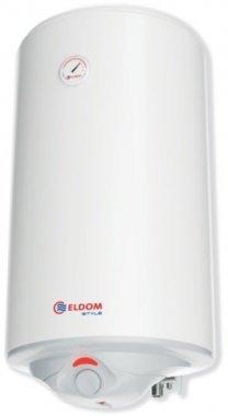 Бойлер Eldom Style Dry 100 72270WD