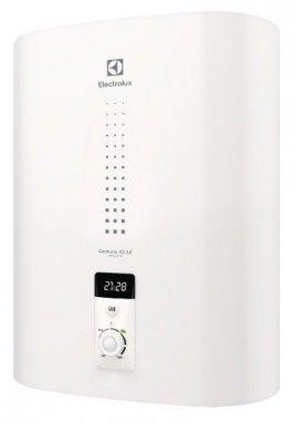 Бойлер Electrolux EWH 30 Centurio IQ 2.0