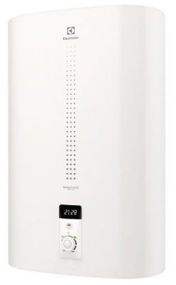 Бойлер Electrolux EWH 80 Centurio IQ 2.0