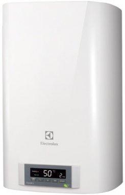 Бойлер Electrolux EWH 30 Formax DL
