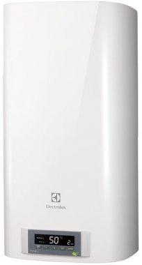 Бойлер Electrolux EWH 50 Formax DL