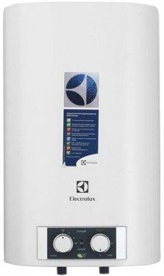 Бойлер Electrolux EWH 30 Formax
