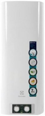 Бойлер Electrolux EWH 50 Formax