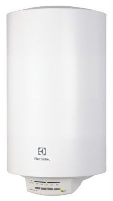 Бойлер Electrolux EWH 30 Heatronic DL Slim DryHeat