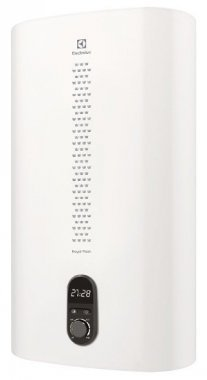 Бойлер Electrolux EWH 50 Royal Flash