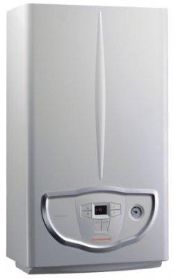 Газовый котел Immergas Mini Eolo 28 3 E