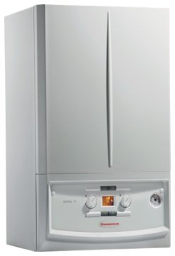 Газовый котел Immergas Victrix 24 TT 2 ErP