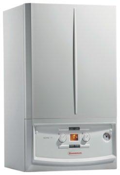 Газовый котел Immergas Victrix 20 X TT 2 ErP