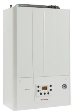 Газовый котел Immergas Victrix Tera 24 Plus