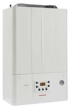 Газовый котел Immergas Victrix Tera 24 Plus