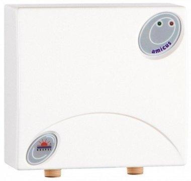Электрический проточный водонагреватель KOSPEL Amicus EPO.G 6
