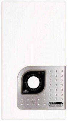 Электрический проточный водонагреватель KOSPEL Bonus KDE 12