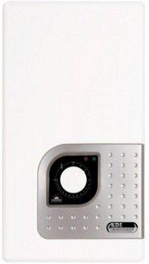 Электрический проточный водонагреватель KOSPEL Bonus KDE 21
