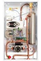 Электрокотел KOSPEL EKCO. R2 15