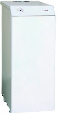 Газовый котел Маяк АОГВ 10 КСС