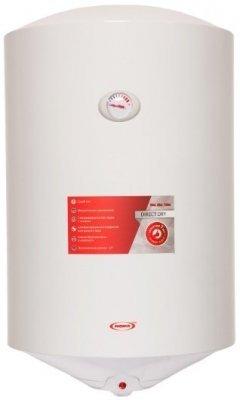 Бойлер Nova Tec Direct Dry NT-DD 80