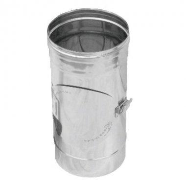Ревизия для одностенной трубы 0,8 мм