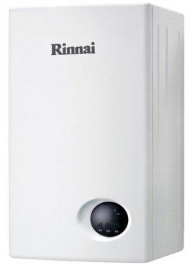 Газовая колонка Rinnai RW 24 BF
