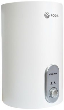 Бойлер Roda Aqua INOX 10 VM