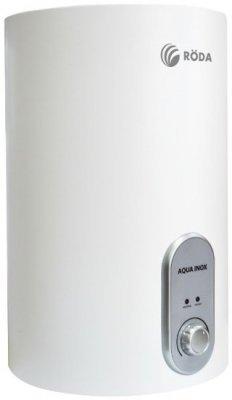 Бойлер Roda Aqua INOX 15 VM