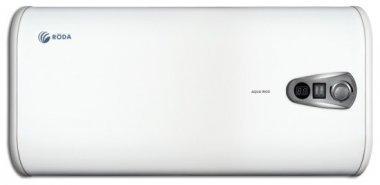 Бойлер Roda Aqua INOX 80 НM