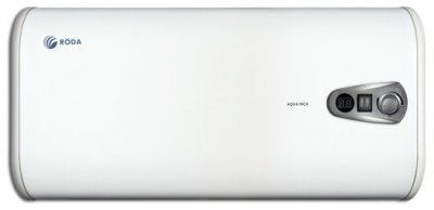 Бойлер Roda Aqua INOX 100 НM