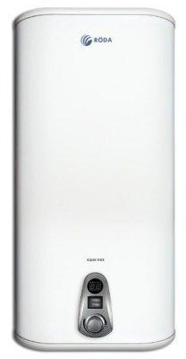 Бойлер Roda Aqua INOX 80 VM