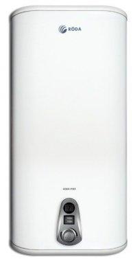 Бойлер Roda Aqua INOX 100 VM