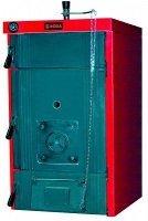 Твердотопливный котел RODA Brenner Max BM-04