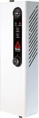 Электрокотел Tenko Эконом 3 кВт (220 В)