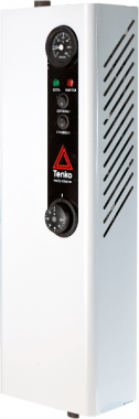 Электрокотел Tenko Эконом 9 кВт (380 В)