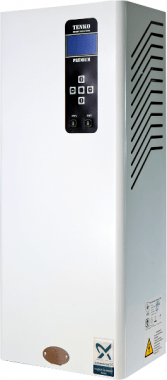 Электрокотел Tenko Премиум 6 кВт (380 В)