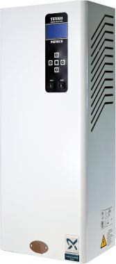 Электрокотел Tenko Премиум 4,5 кВт (380 В)