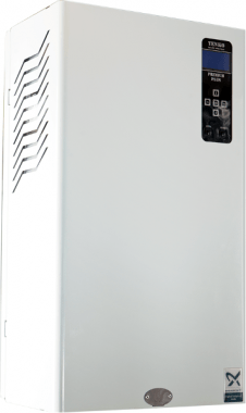 Электрокотел Tenko Премиум-Плюс 9 кВт (380 В)