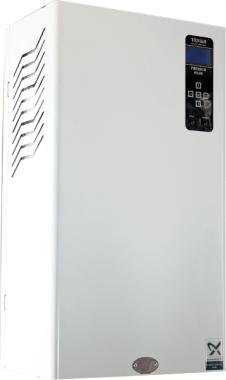 Электрокотел Tenko Премиум-Плюс 6 кВт (380 В)