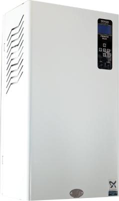 Электрокотел Tenko Премиум-Плюс 6 кВт (220 В)