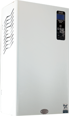 Электрокотел Tenko Премиум-Плюс 30 кВт (380 В)