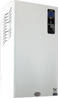 Электрокотел Tenko Премиум-Плюс 18 кВт (380 В)