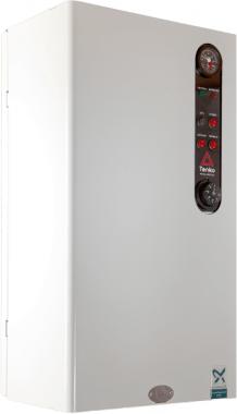 Электрокотел Tenko Стандарт-Плюс 36 кВт (380 В)