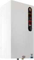 Электрокотел Tenko Стандарт-Плюс 6 кВт (380 В)