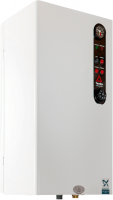 Электрокотел Tenko Стандарт-Плюс 24 кВт (380 В)