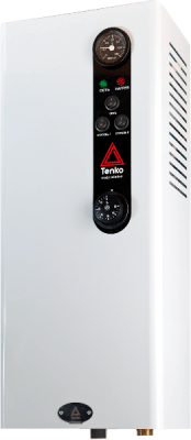 Электрокотел Tenko Стандарт 12 кВт (380 В)
