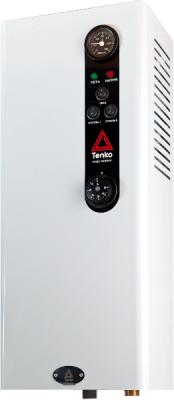 Электрокотел Tenko Стандарт 6 кВт (380 В)
