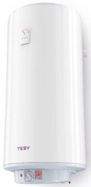 Бойлер Tesy Anticalc Slim GCV 50 35 16D D06 TS2R