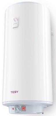 Бойлер Tesy Anticalc Slim GCV 80 35 24D D06 TS2R
